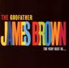 James Brown & His Famous Flames - I Got You (I Feel Good) kunstwerk