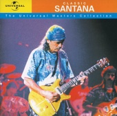 The Universal Masters Collection: Santana