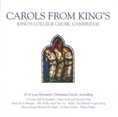 Carol's from King's
