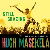 Stimela (Coal Train) - Hugh Masekela