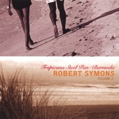 Truely Madly Deeply - Robert Symons