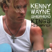 Midnight Rider - Kenny Wayne Shepherd