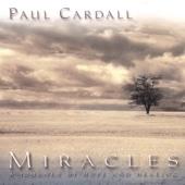 Time - Paul Cardall