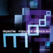 Enjoy the Silence - EP cover art