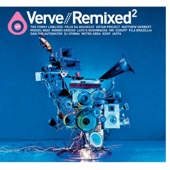[Descargar] Sinnerman (Felix da Housecat's Heavenly House Mix) MP3