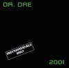 Dr. Dre - Still D.R.E. (Instrumental Version) artwork