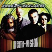 Hemi-Vision