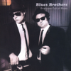 The Blues Brothers - Soul Man  artwork