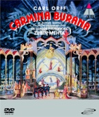 [Download] O Fortuna MP3