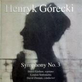 Gorecki: Symphony No. 3