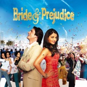 Bride & Prejudice (Soundtrack from the Motion Picture)