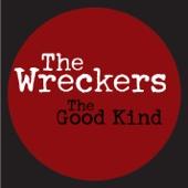 The Good Kind - Single