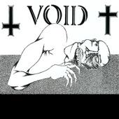 Faith / Void (Side 2)