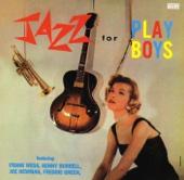 Jazz for Playboys