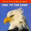 US Marine Band