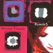 Remixes 2003