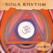 Yoga Rhythm (Featuring Brent Lewis)