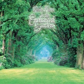 In the Enchanted Garden