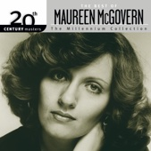 Download Maureen McGovern - The Morning After
