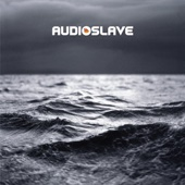 Be Yourself - Audioslave Cover Art