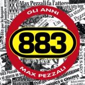 883 | Gli Anni