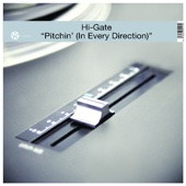 Pitchin' - In Every Direction (Vocal Radio Edit)