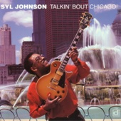 Talkin' About Chicago