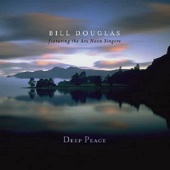 Deep Peace (Choral Version)