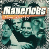 The Mavericks: Very Best Of