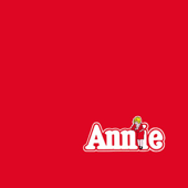 Annie 2004