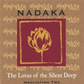 The Lotus of the Silent Deep