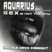 Sex (Is Not the End)