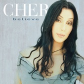 Download Cher - Believe