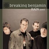 Rain - Single cover art
