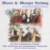 Besinnlicher Winterzauber (Mit Duo Treibsand und Familienmusik Niederacher)
