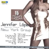 Cantar Como - Sing Along: Jennifer Lopez