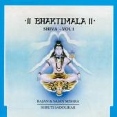 Bhaktimala - Shiva, Vol. 1