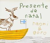 Presente de Natal ~Bossa Nova Christmas~