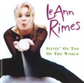 Sittin' On Top of the World (Remixes) - Single