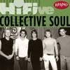 Rhino Hi-Five: Collective Soul - EP