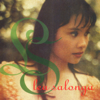 The Journey - Lea Salonga