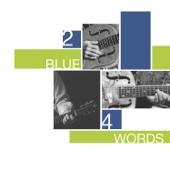 Blues In the Slow Lane