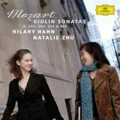 Sonata for Piano and Violin in F, K. 376: I. Allegro