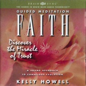 Faith - Discover the Miracle of Trust