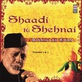 Shaadi Ki Shehnai - Volume 1 & 2