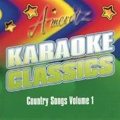 Karaoke - 9 to 5