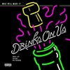 Drinks On Us (feat. Swae Lee, Future & The Weeknd) - Single, Mike WiLL Made-It