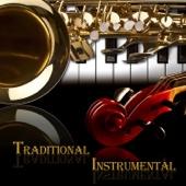Traditional Instrumental