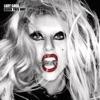 Born This Way (Bonus Track Version), Lady Gaga