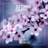 4U - Single, DJ Tonka & Calippo
